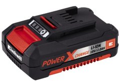 Аккумулятор Einhell Power-X-Change 18V 2,0 Ah (4511395) фото