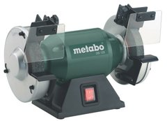 Точило Metabo DS 125 2 070 грн